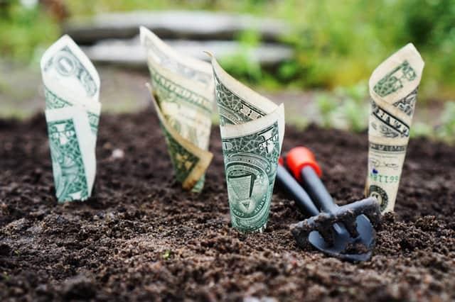 The Hidden Benefits of Property Tax Appeals